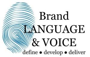 brand voice writer