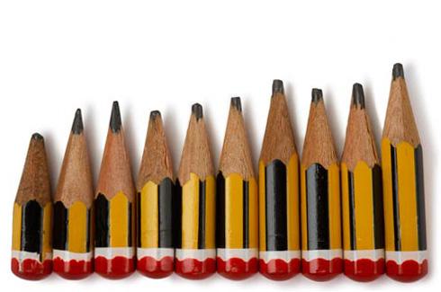 brand journalism and copywriting