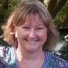 Karin Cahill