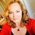 Sue Nelson