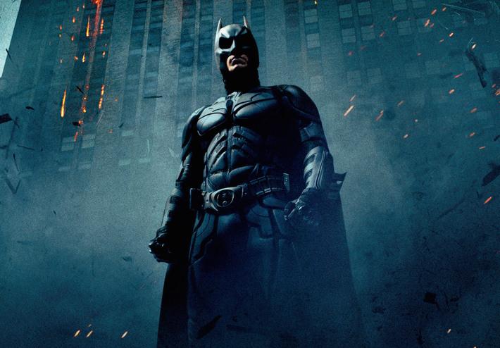 Batman Branding for Remarkable NFPs – Part 3: Evolving Your Brand? Then Build Your Brand Mythos